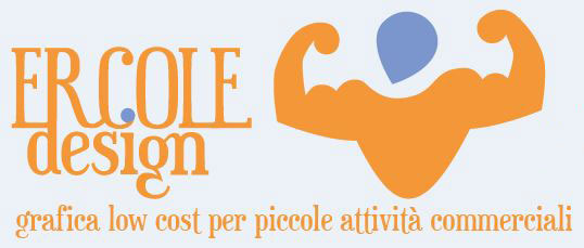 file-ercole-design