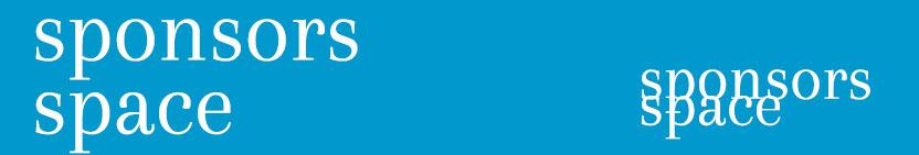 logo-footer-per-cassia-blog3