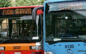 orario-sciopero-nazionale-trasporti-mezzi-pubblici-1-ottobre-2010-sciopero-trasporti-di-24-ore_original