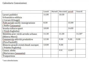 orari-commissioni