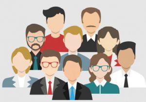business-team-avatars_23-2147506107
