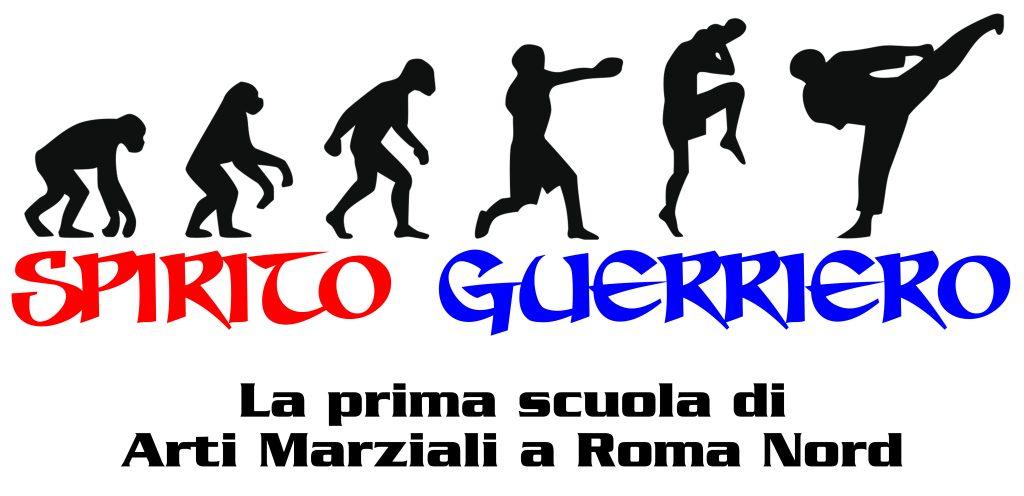 logo-spirito